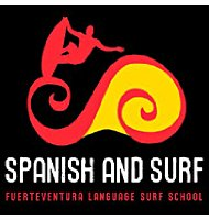 Spanish and Surf - Gmap