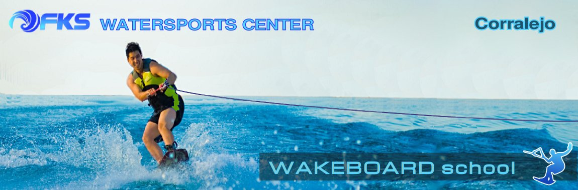 FKS-headerlist-wake