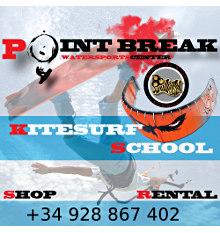 Pointbreak Surfschool - medium1 - right (kite)