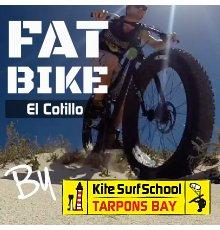 Fuerteventura Kite Surf School