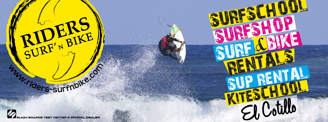 riders-headerlist-surf2